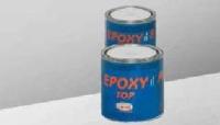 EPOXY TOP